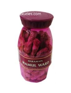 Al Haramain Bakhoor Mamul Ward