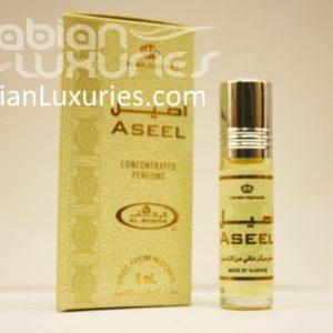 aseel-Al-Rehab-Oil