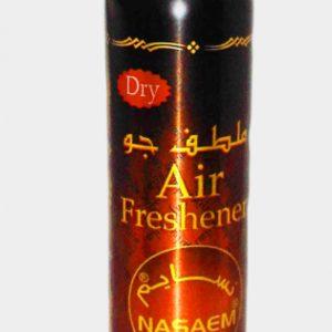 nasaem air freshener