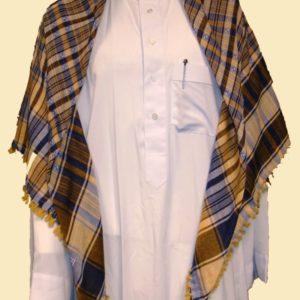 Iyymama (scarves)