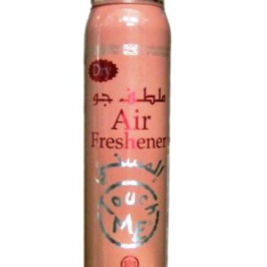 touch me air freshener nabeel 2
