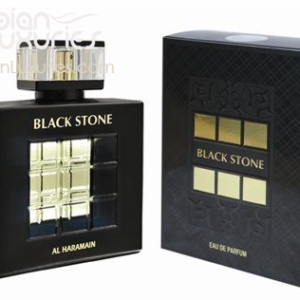 Perfumes & Cologne